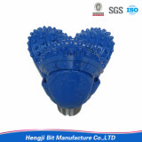 12 1/8in TCI Tricone Drill Bit for Drilling/Mining