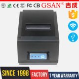 Desktop Thermal Printer Color Receipt Printer Star Micronics Printer