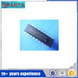 Mt8870de Integrated Circuit Transistor DIP18