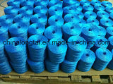 UV Protected Polypropylene Hay Twine
