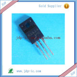 New and Original Transistor 2sk2624