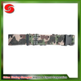 Police & Military New Arriving Customized Top Quality Tactical Belt Military