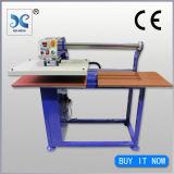 Pneumatic Dual Heat Press Machine FJXHB2-2