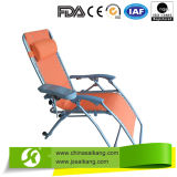 Adjustable Manual Blood Chair (CE/FDA/ISO)