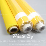 Polyester Screen Printing Mesh/Silk Screen Printing Mesh/Bolting Cloth