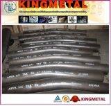 5D Radius Steel Pipe Bend