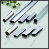 Good Stainless Steel Pipe