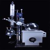 New Type Vacuum Film Rotary Evaporator (1L-100L)