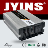 1500W DC to AC 12V Modified Sine Wave Inverter