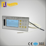 Built-in High-Energy Batteries Ear Thermometer (JH-WZP-D)