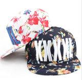 China Wholesale Fashion Style Embroidery Caps