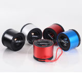 My Vision Bluetooth Speaker Bk3.0 N9 Portable Bluetooth Speaker