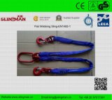 En1492-1 Combination Rigging