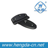 Yh9426 Manufacturer Supply Furniture Hardware Cabinet Door Hinges