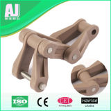 Hot Sales Flexible Conveyor Chain (Har NH 78)
