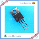 Original 1.8V to 5.5V RS-232 Single and Dual Transceivers Irfb4212