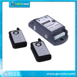 4 Channel Wireless Remote Control Switch