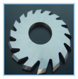 Tungsten Carbide Circular Saw Blades with High Quality