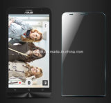 9h 2.5D 0.33mm Tempered Glass for Asus Zenfone 2/Ze500cl