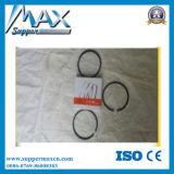 Compressor Piston Rings Sinotruk HOWO Vg1560130070-3