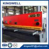 Hydraulic Guillotine Shearing Machine, Steel Cutting Machine, Steel Cutting Machine