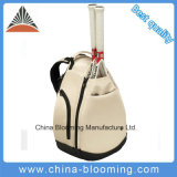 Fashion Polyester Outdoor Sports Racquet Racket Tennis Bag Backpack