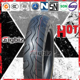 Wholesale Tubeless 130/60-13 Big Scooter Tire.