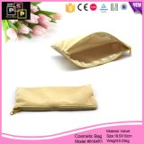 China Supplier Hot Selling Cosmetic Velvet Pouch