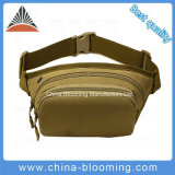 Waist Fanny Pack Belt Tactical Military Travel Hiking Running Bag