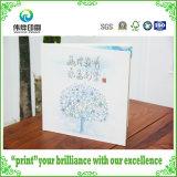 Customize Hardcover Printing Book for Commemorative Album