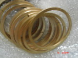 Forged Copper Coil, Die Casting Coil