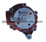 Volvo Tad620ve Water Pump 20555507