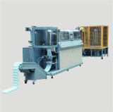Newest Automatic Pocket Spring Coiling Machine (LR-PS-HF)