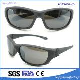Latest Designer Fashion Brand OEM Custom PC Lens Eyewear Glasses