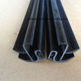 SGS EPDM Rubber Seal for Automotive Doors Seal