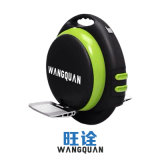 2015 New Arrival Electric Unicycle Shenzhen Self Balancing Scooter