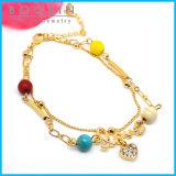 Elegant Female Wrist Bracelet #31456