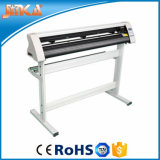 Good Quality Cheap Price High Competitive Cutting Plotter Jinka Jk721PE Basic Type Machine