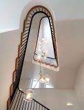 Stairs Hanging Pendant Lighting (MD8080-11)