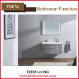 Teem North America Style Modern Bathroom Vanity Cabinet for Sale
