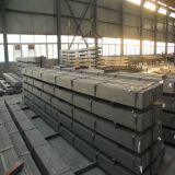 Q235 A36 Flat Bar Stock
