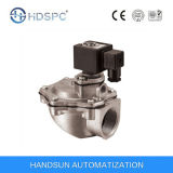 Low Price Rmf-Z-40s Series Right Angle Solenoid Pulse Valve