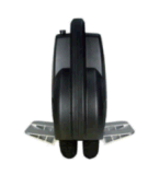 Factory Price Better Quality of Alancing Electric Unicycle on Sale