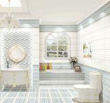 Glazed Ceramic Wall Tiles 30X60 (3638)