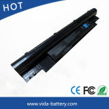 Hot Sale Li-on Battery Pack for DELL Laptop Vostro V131 Series H7xw1vostro V131 Series H7xw1