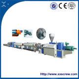 2014 Gf Series PVC Pipe Extruder Machine
