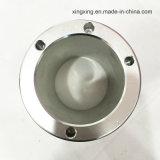 Body Aluminum/ Accessories / Drums Retainer/CNC Machining Parts