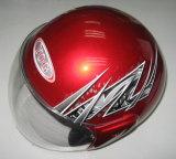 Motorcycle Accessories, Motorcycle Helmet 580mm-620mm S/M/L/XL/XXL
