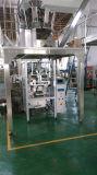 High Speed Packing Machine Manufacturer