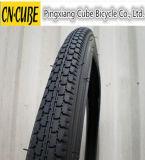 Kids Bicycle Nr/Br Butyl Inner Tube Bicycle Tyre